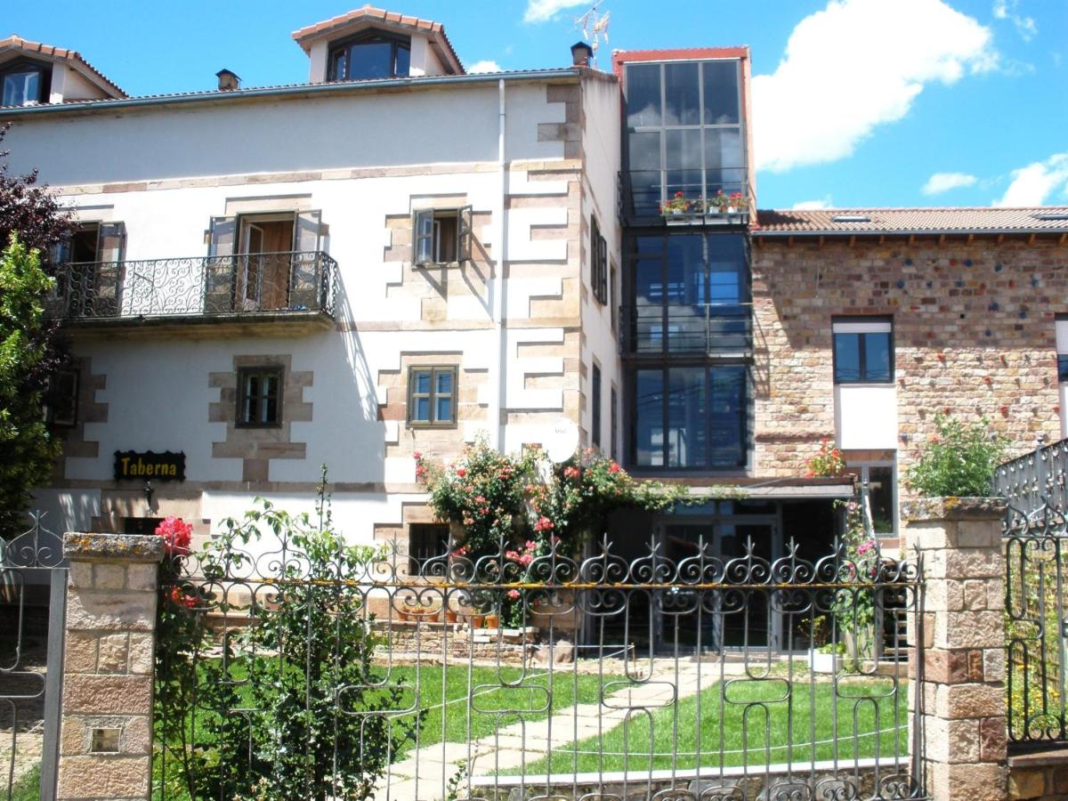 Hostels In Uznayo Cantabria