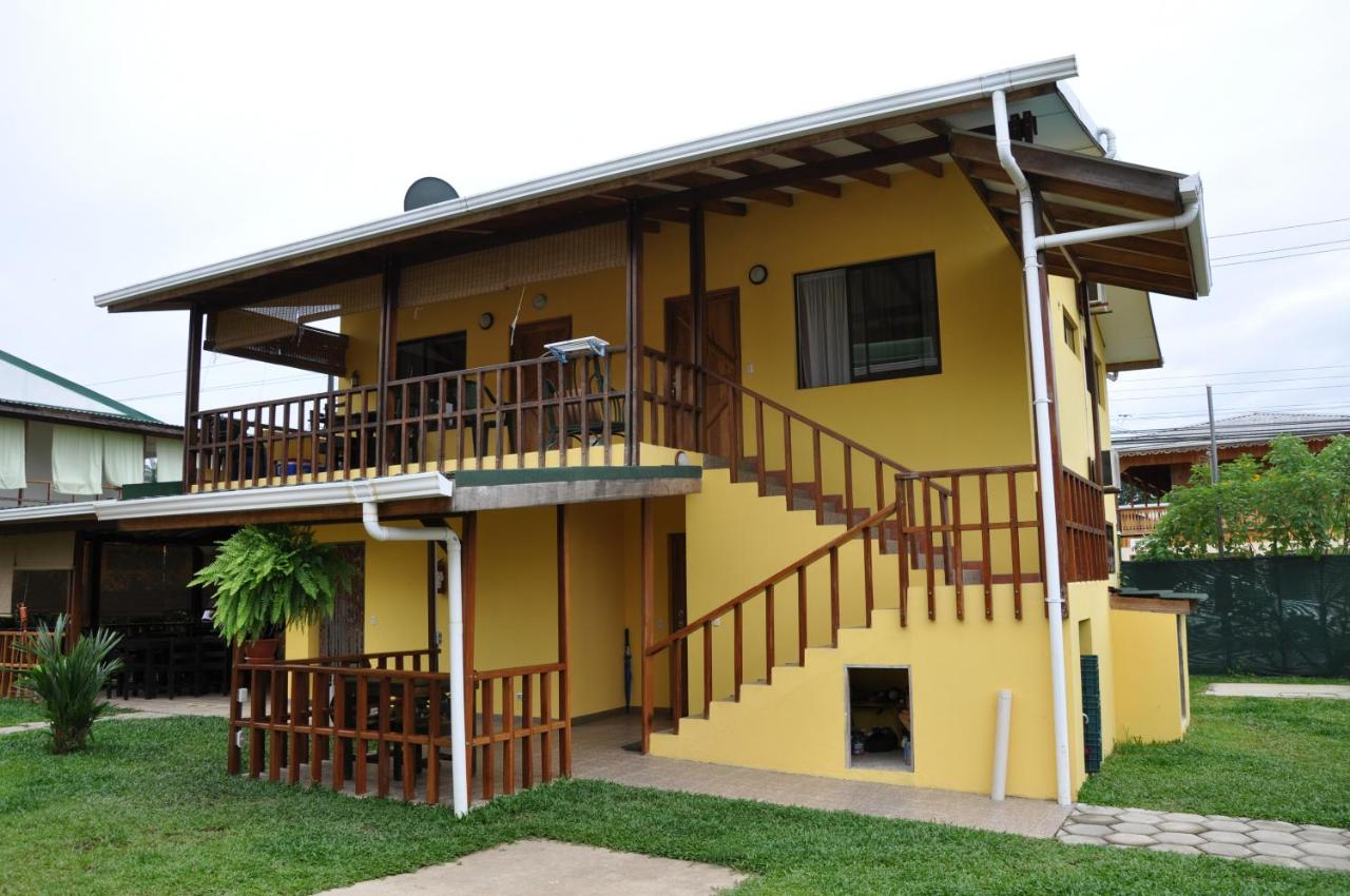 Hotels In San Clemente Limon