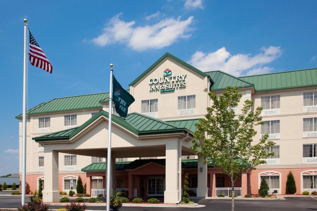 Hotels In Mount Olive North Carolina