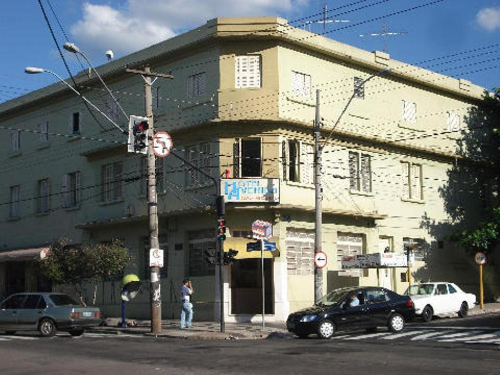 Hotels In Piratininga Sao Paulo State