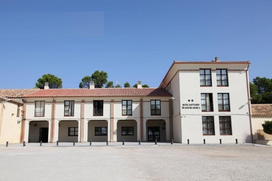 Hotels In Valareña Aragon