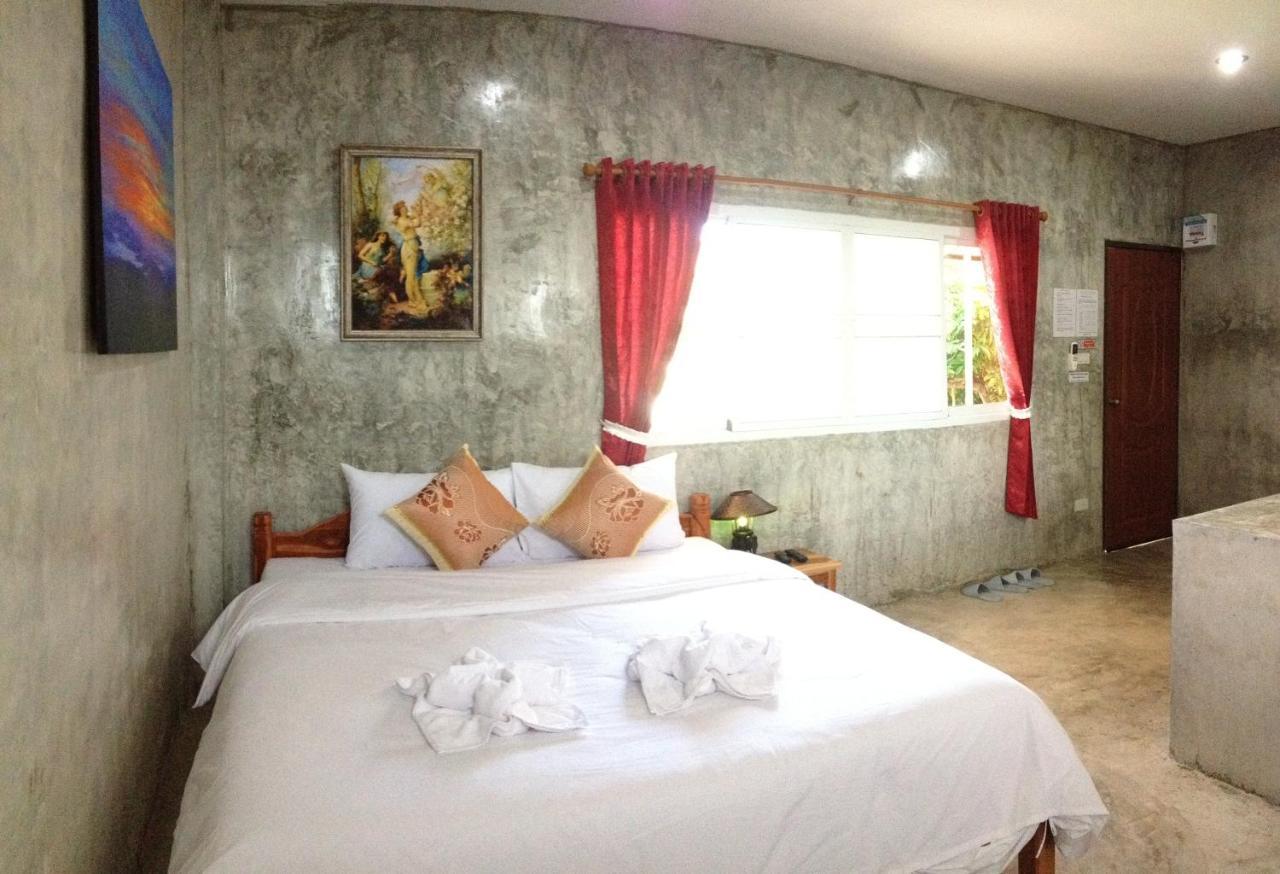 Guest Houses In Ban Prong Phra Bat Nok Chiang Rai Province