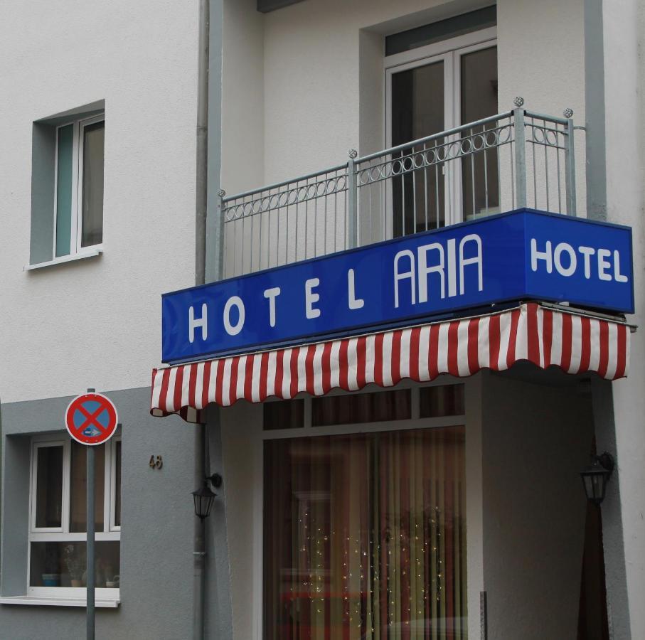 Ingles para hotelaria online dating