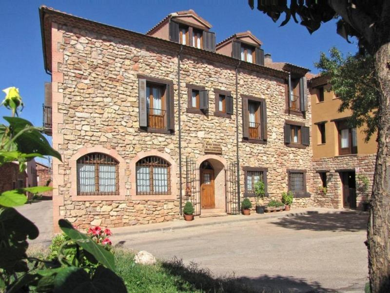 Guest Houses In Tarancueña Castile And Leon