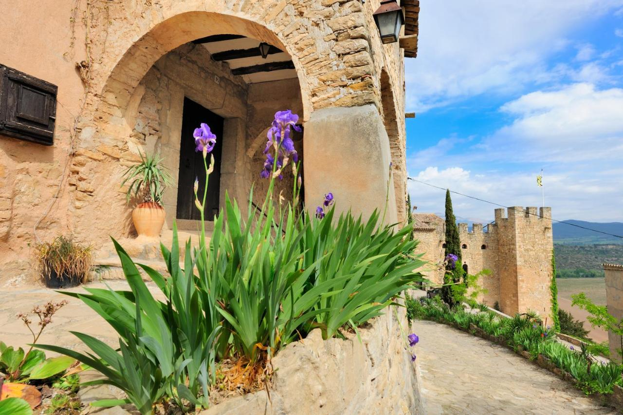 Guest Houses In Cellers Catalonia