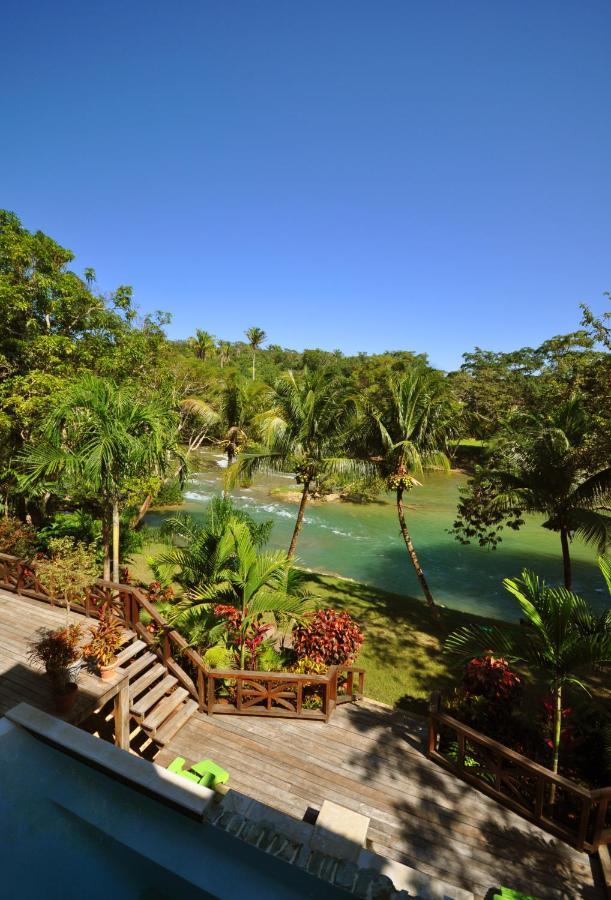 Resorts In Cristo Rey Cayo