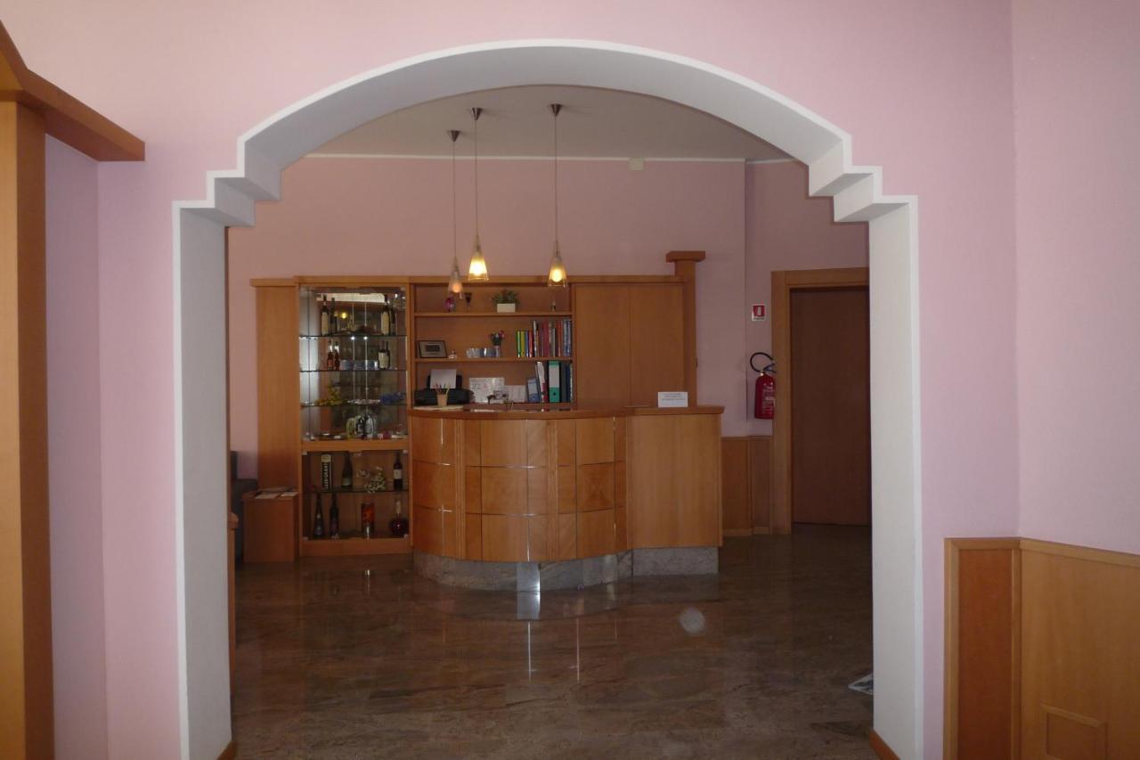Guest Houses In Ala Trentino Alto Adige