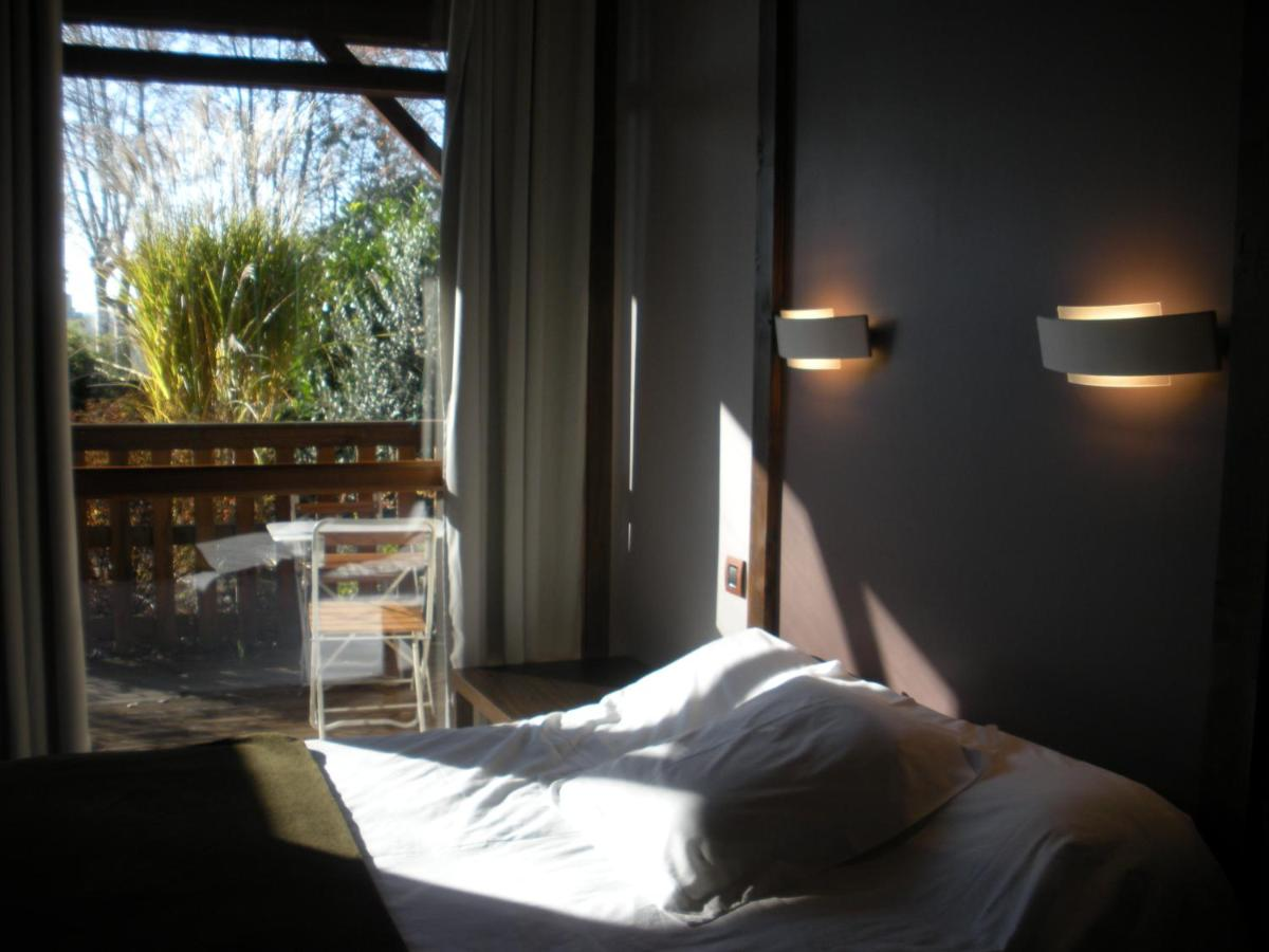 Hotels In Vielmur-sur-agout Midi-pyrénées