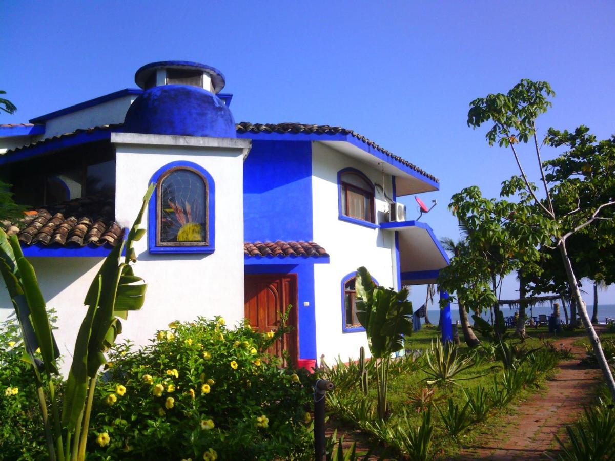 Hotels In Casitas Veracruz