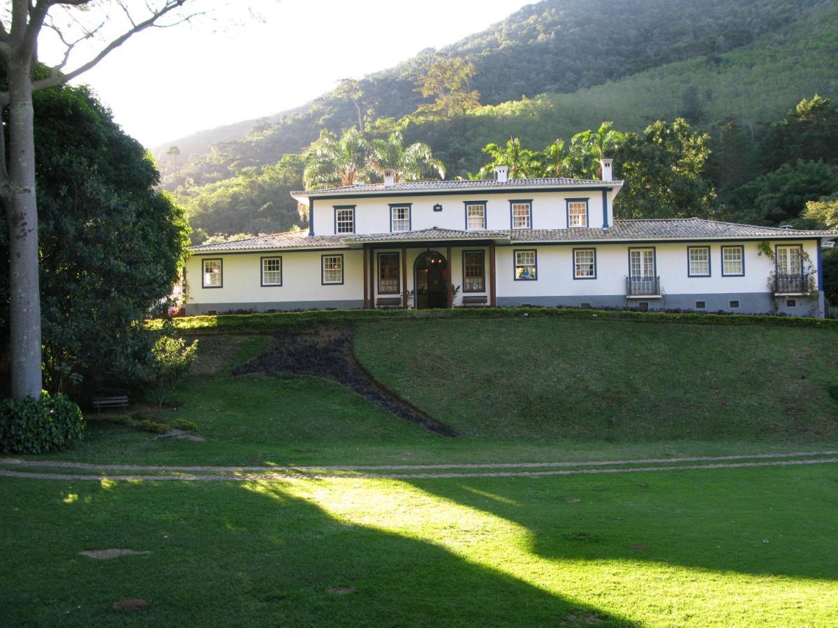 Hotels In Cavaru Rio De Janeiro State