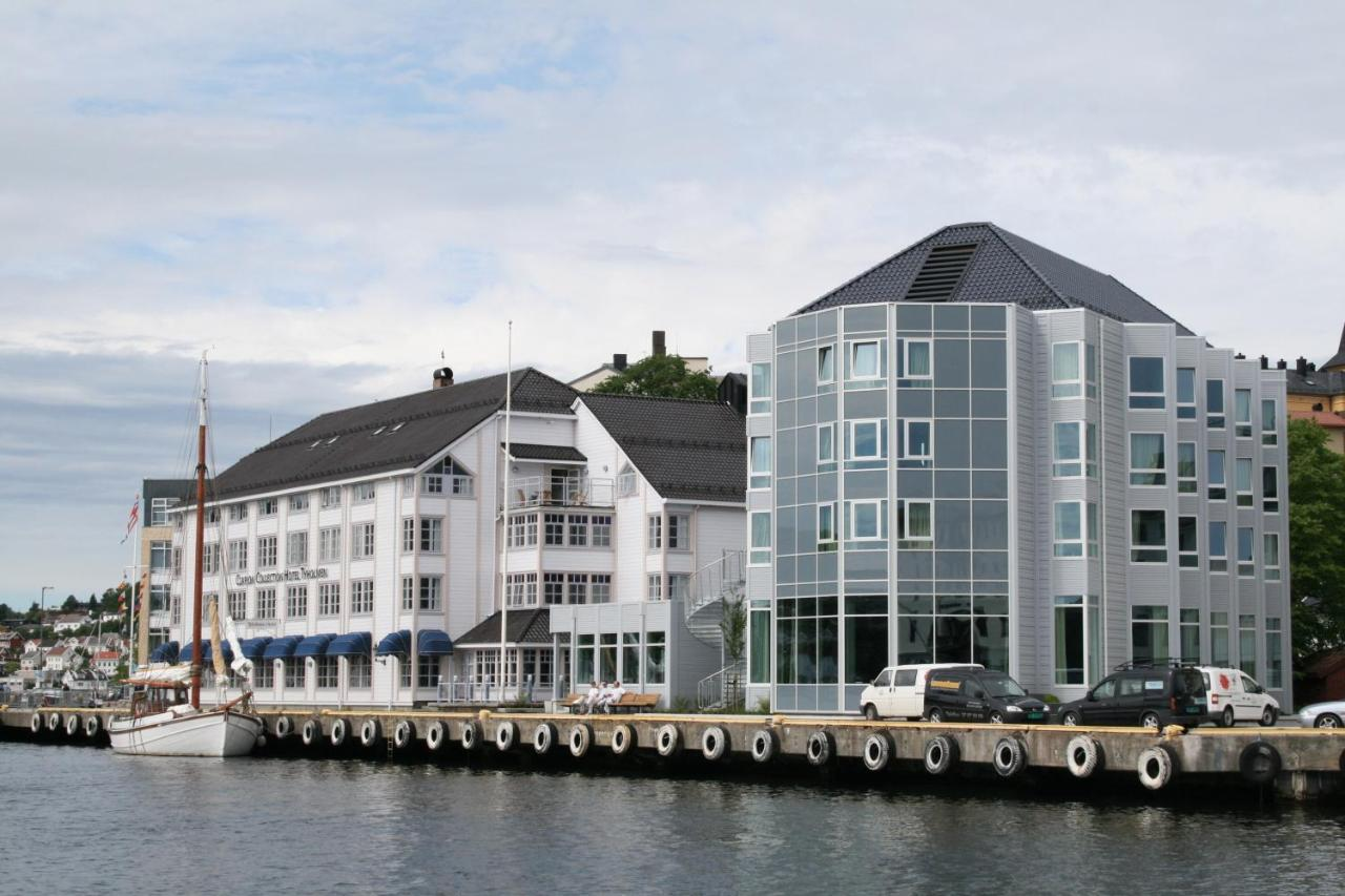 Hotels In Herefoss Aust-agder