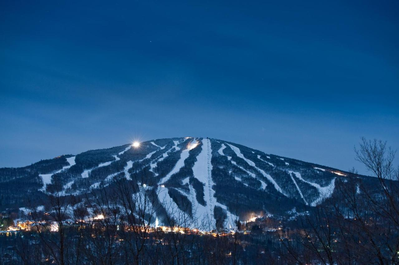 Resorts In Londonderry Vermont