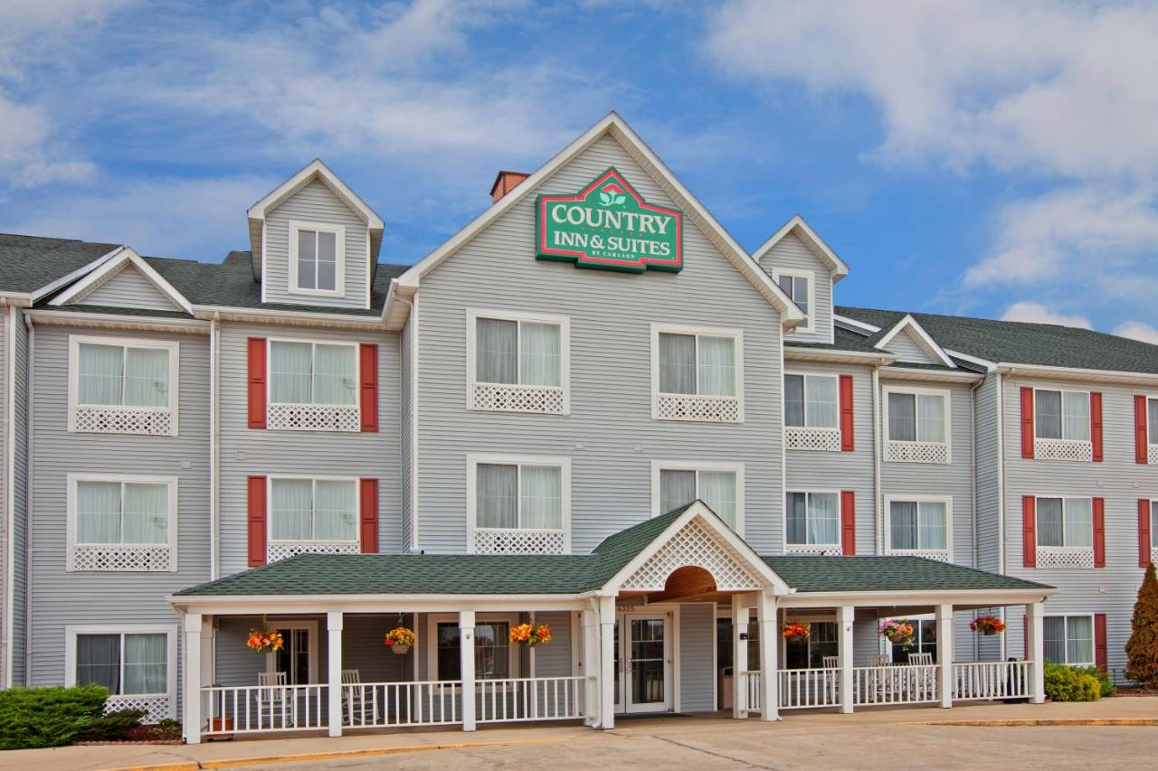 country inn indy south indianapolis in booking com rh booking com