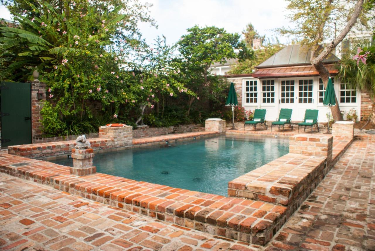 Audubon cottages new orleans la booking com