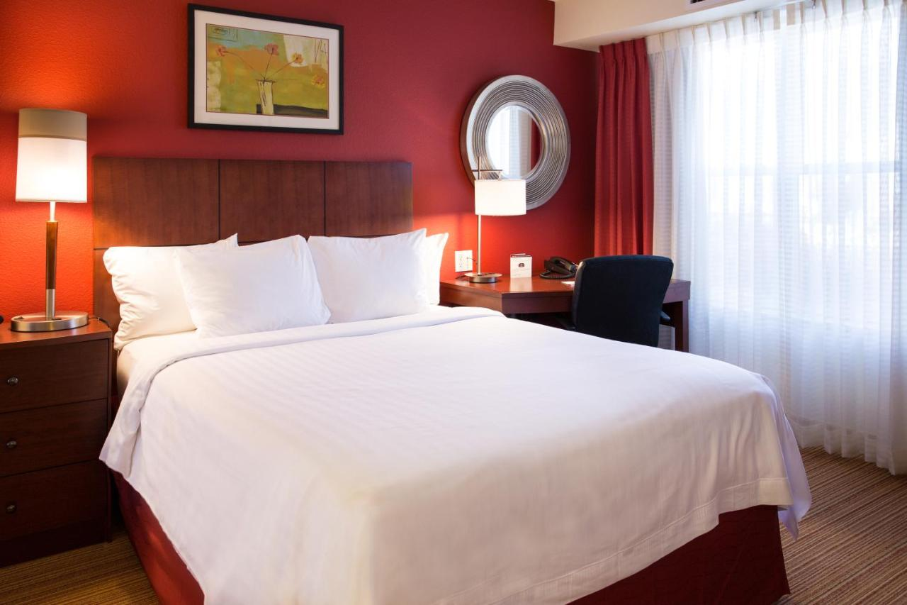 residence inn fort collins co booking com