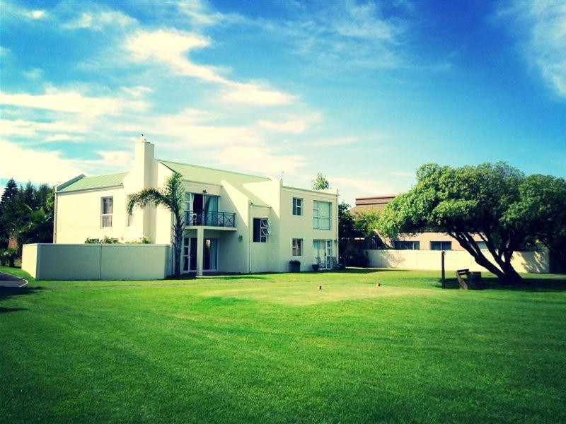 Apartment Eagles Nest Strand South Africa Booking Com