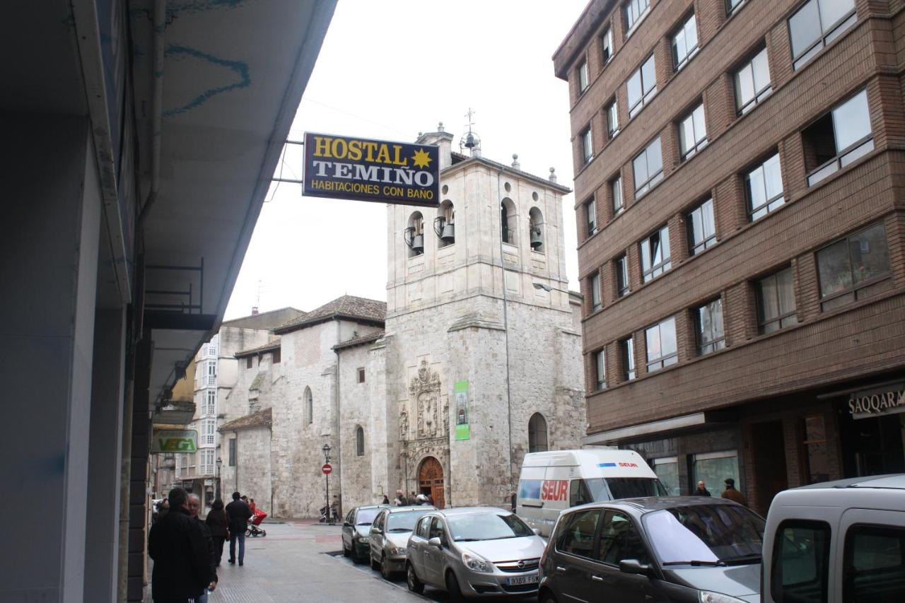 Guest Houses In San Medel Castile And Leon