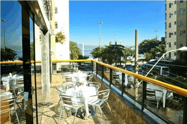 Hotels In Pendotiba Rio De Janeiro State