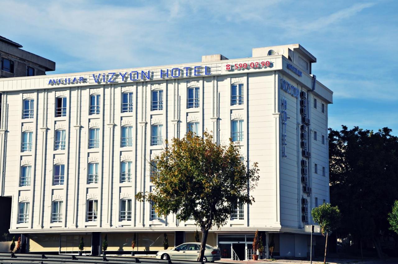 avcilar vizyon hotel avc lar turkey booking com rh booking com
