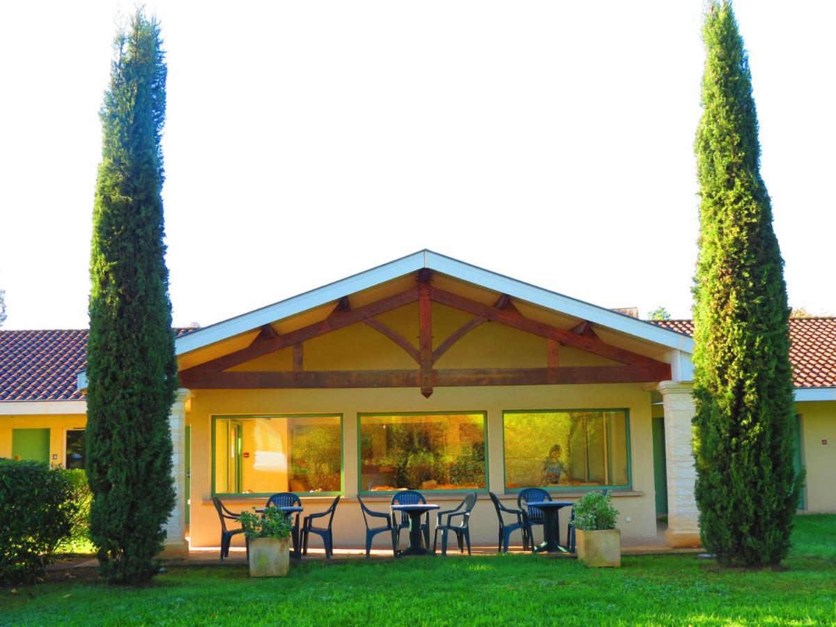 Hotels In Saint-cybranet Aquitaine
