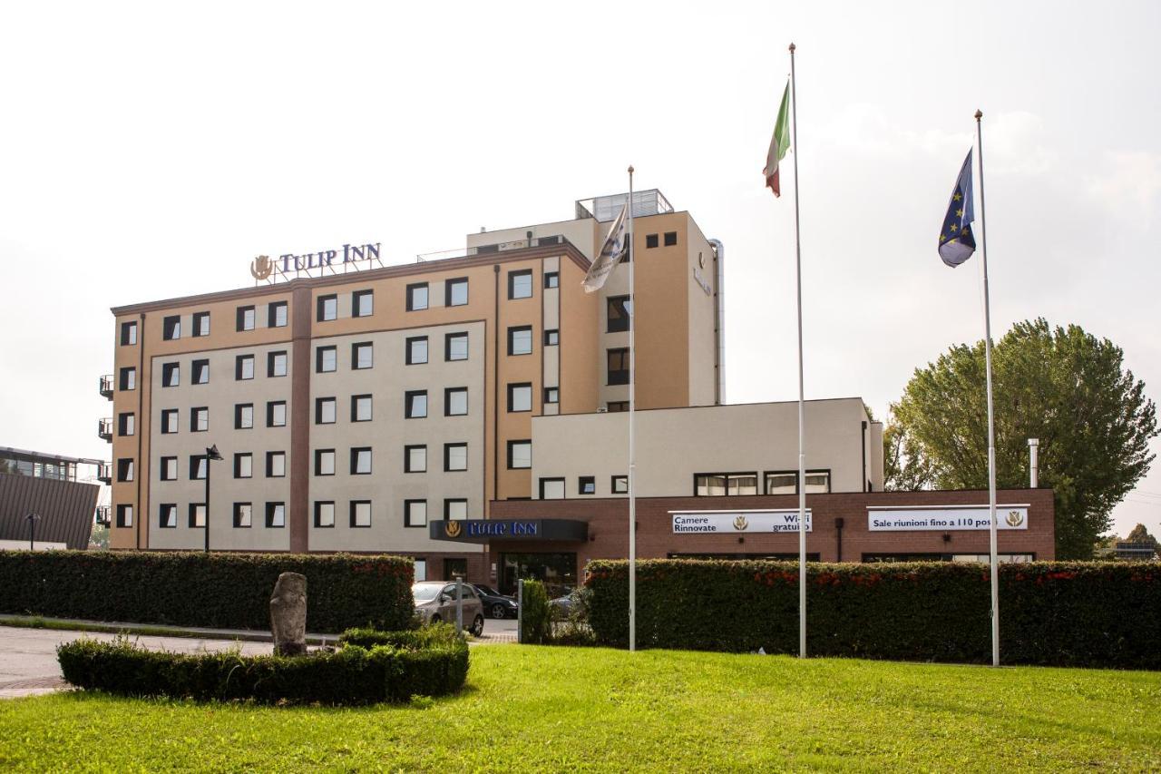 Sale Riunioni Padova : Tulip inn padova italien padua booking.com