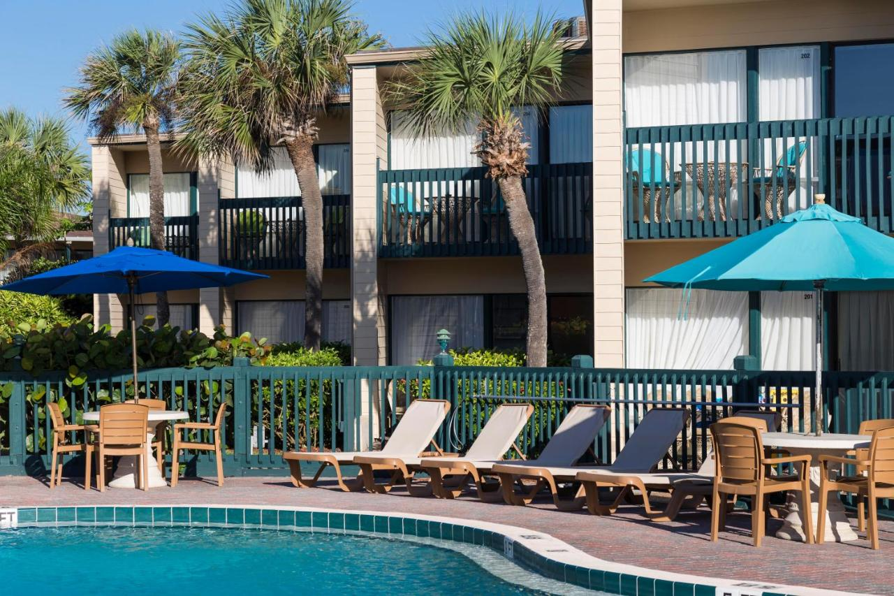 Resorts In Viking Florida
