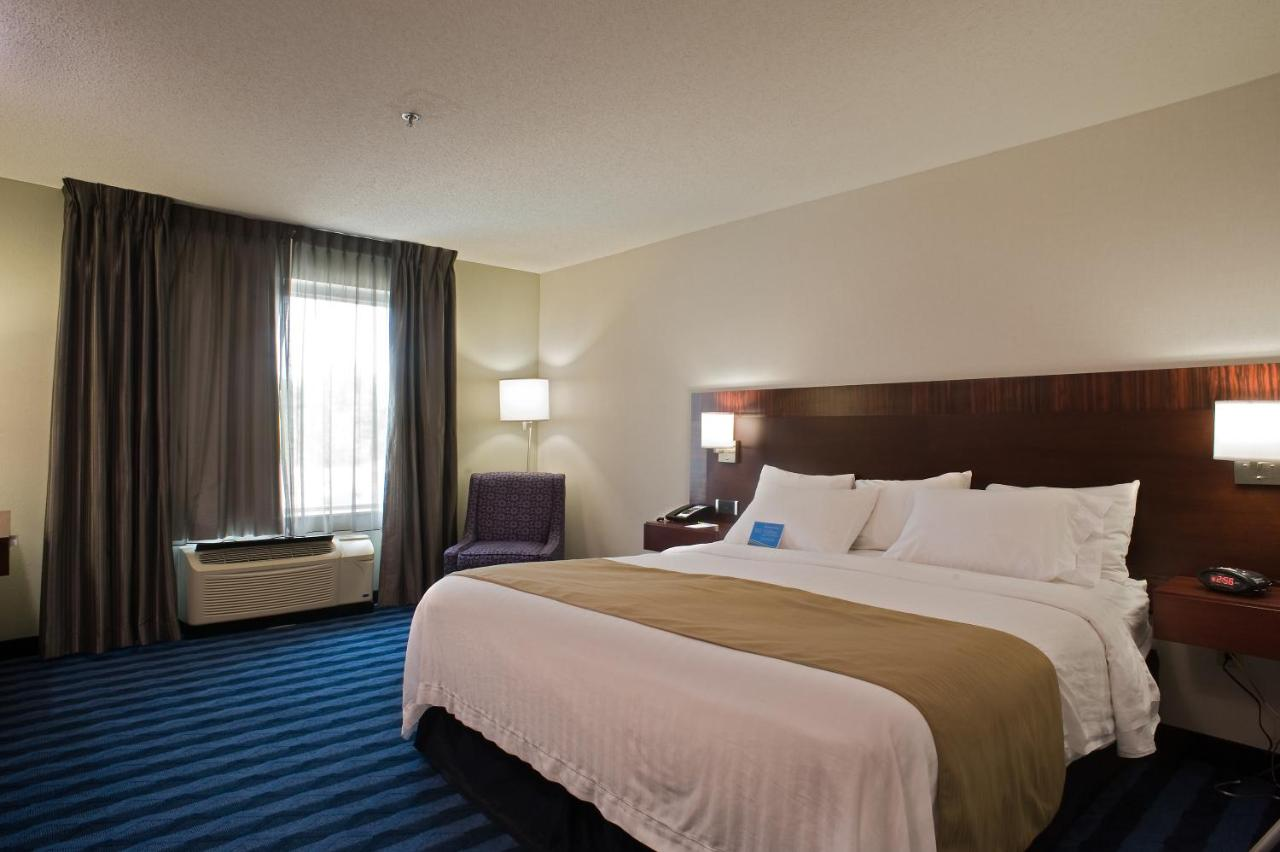 Hotels In Lititz Pennsylvania
