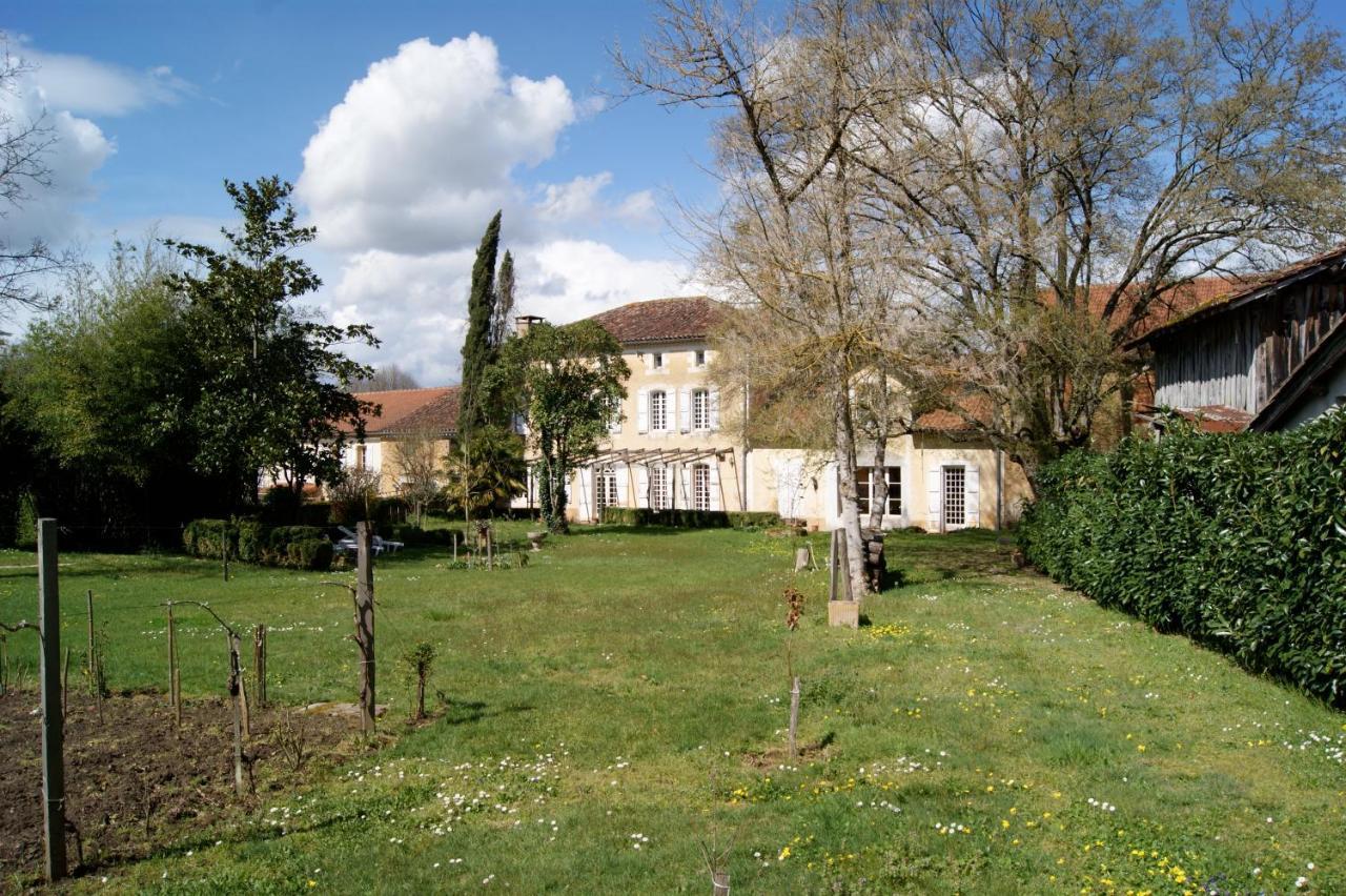 Guest Houses In Réans Midi-pyrénées