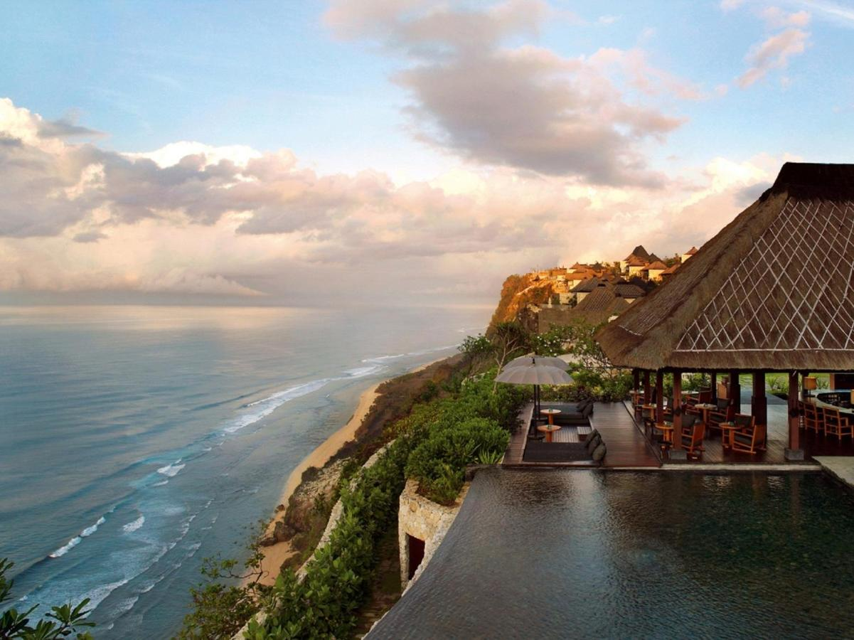 bulgari resort bali uluwatu indonesia booking com rh booking com