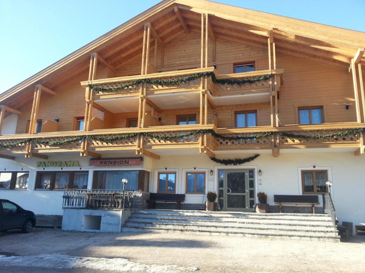 Guest Houses In Anterselva Di Mezzo Trentino Alto Adige
