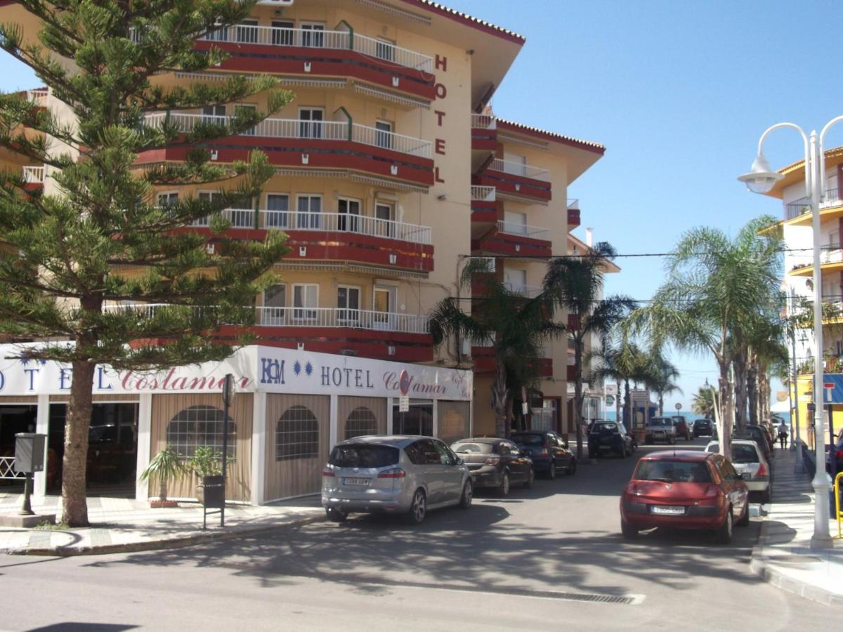 Hotels In Lagos Andalucía