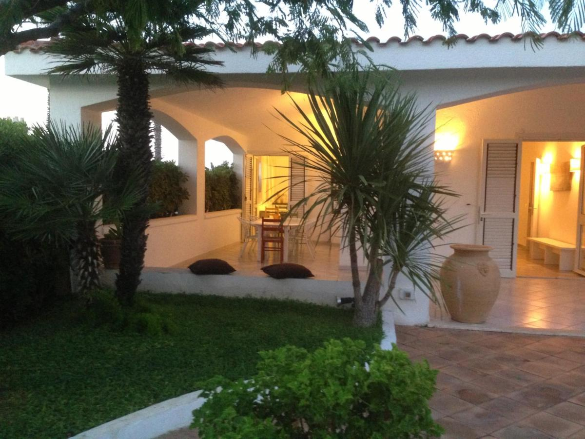 Buy a house in Ostuni far from the sea inexpensively