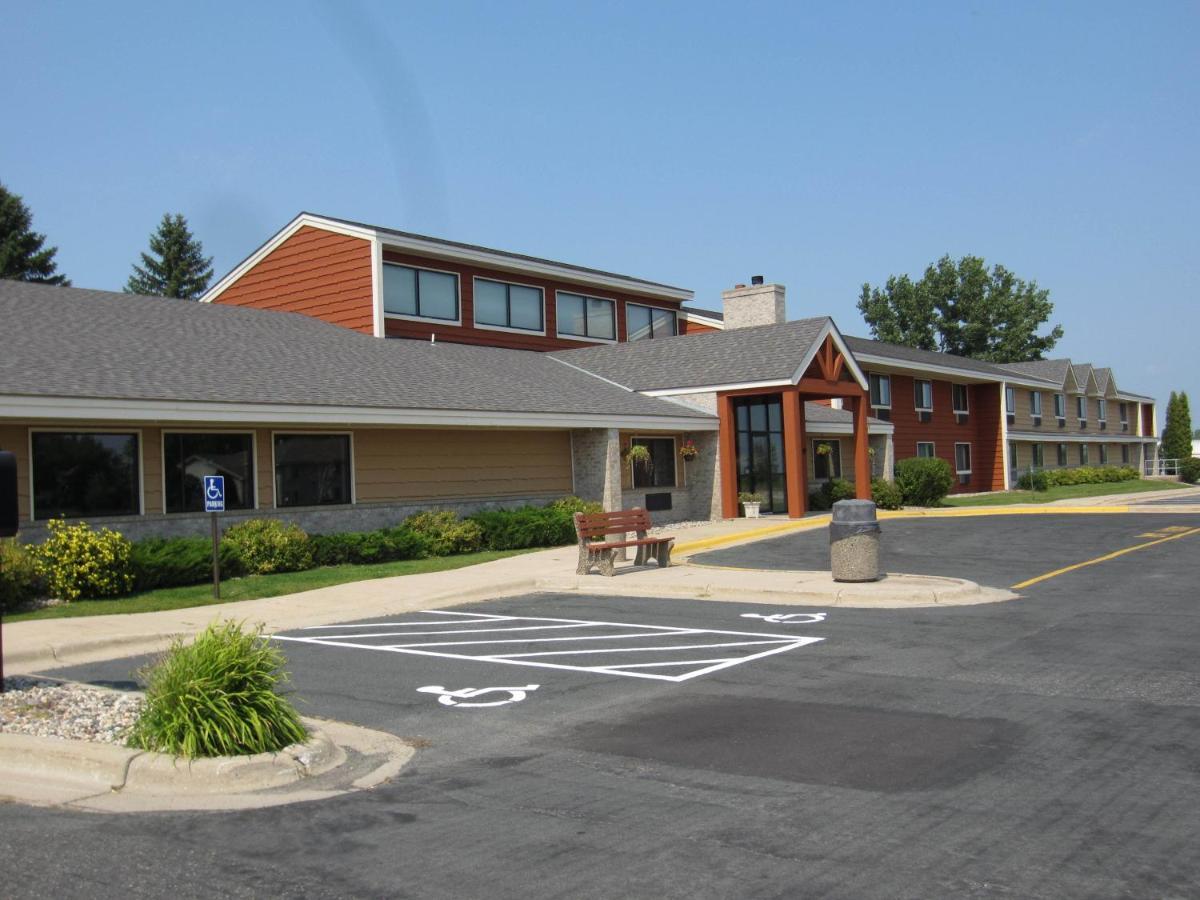 Hotels In Hutchinson Minnesota