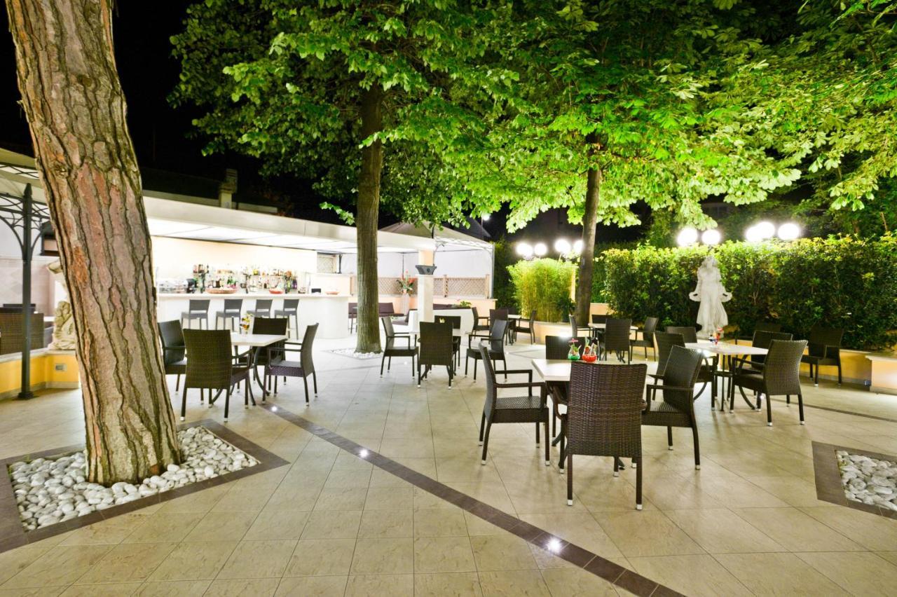 Hotel Belsoggiorno, Bellaria-Igea Marina – Prezzi aggiornati per il 2019