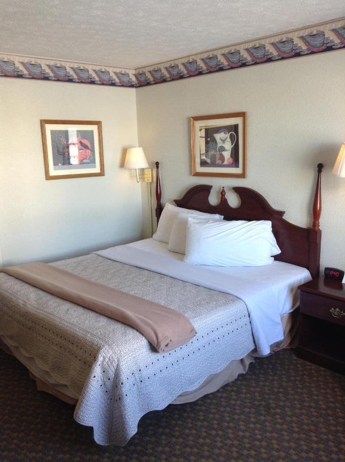 Hotels In Logansport Indiana