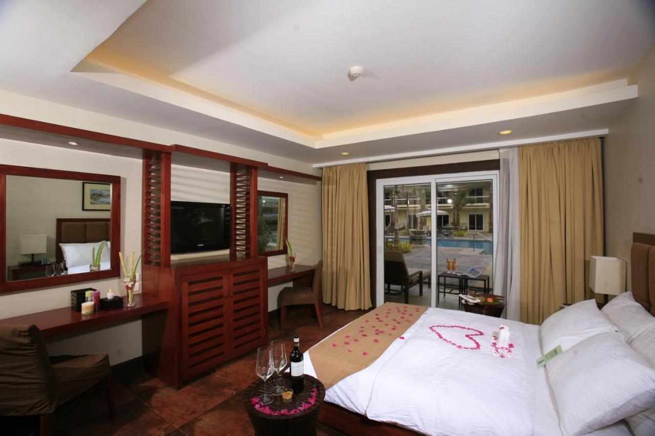 Sheridan Beach Resort & Spa, Sabang – Updated 2018 Prices