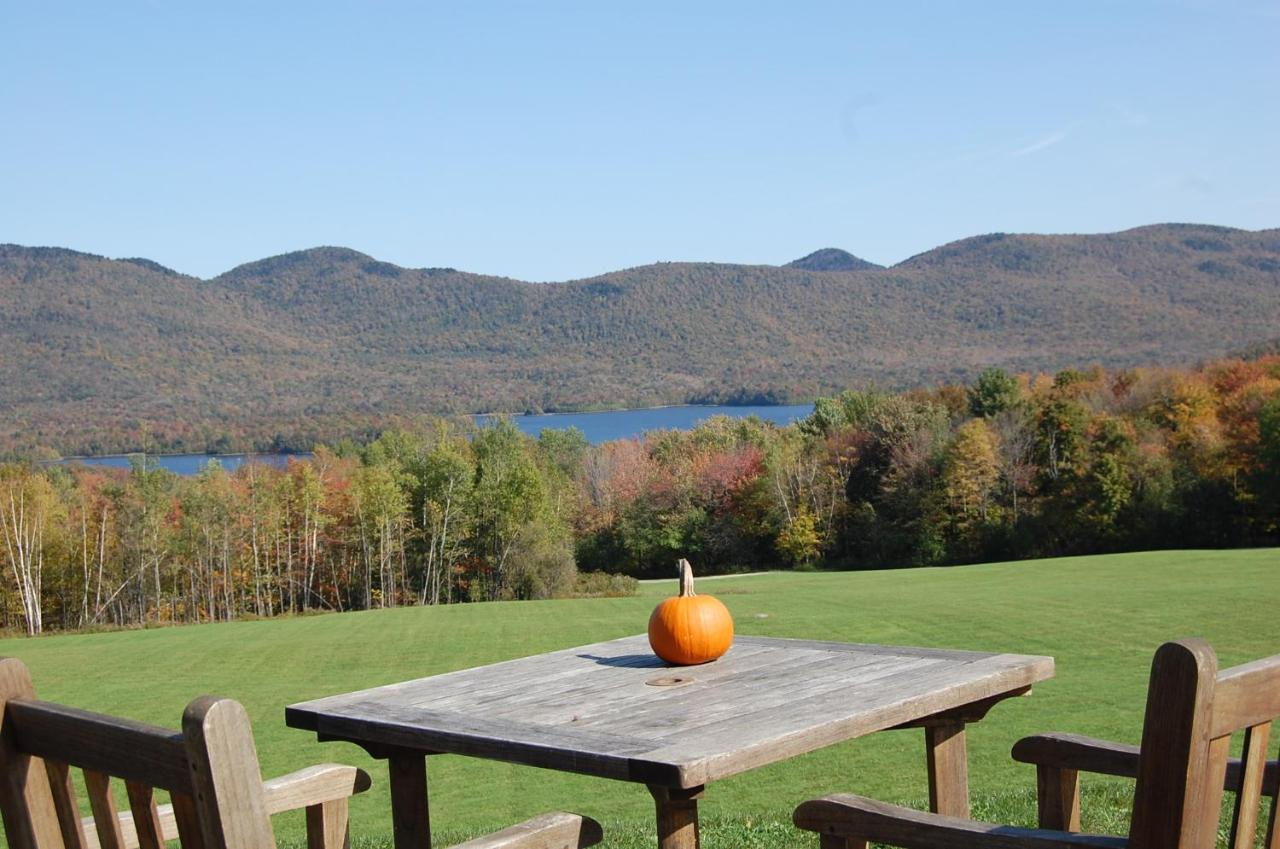 mountain top inn & resort, chittenden, vt - booking