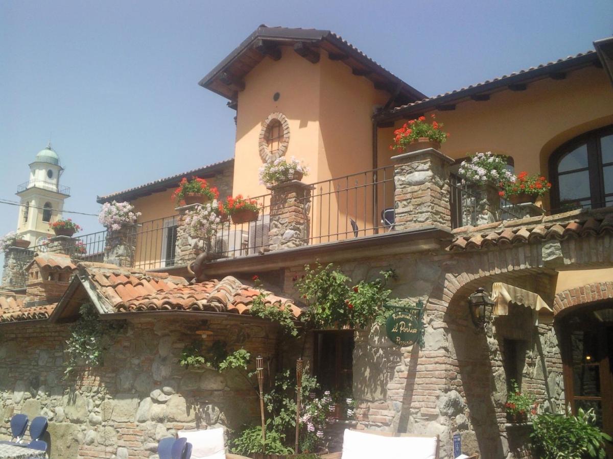 Hotels In  Tassarolo Piedmont