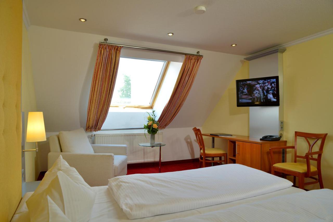 Hotel Celler Hof Deutschland Celle Booking Com