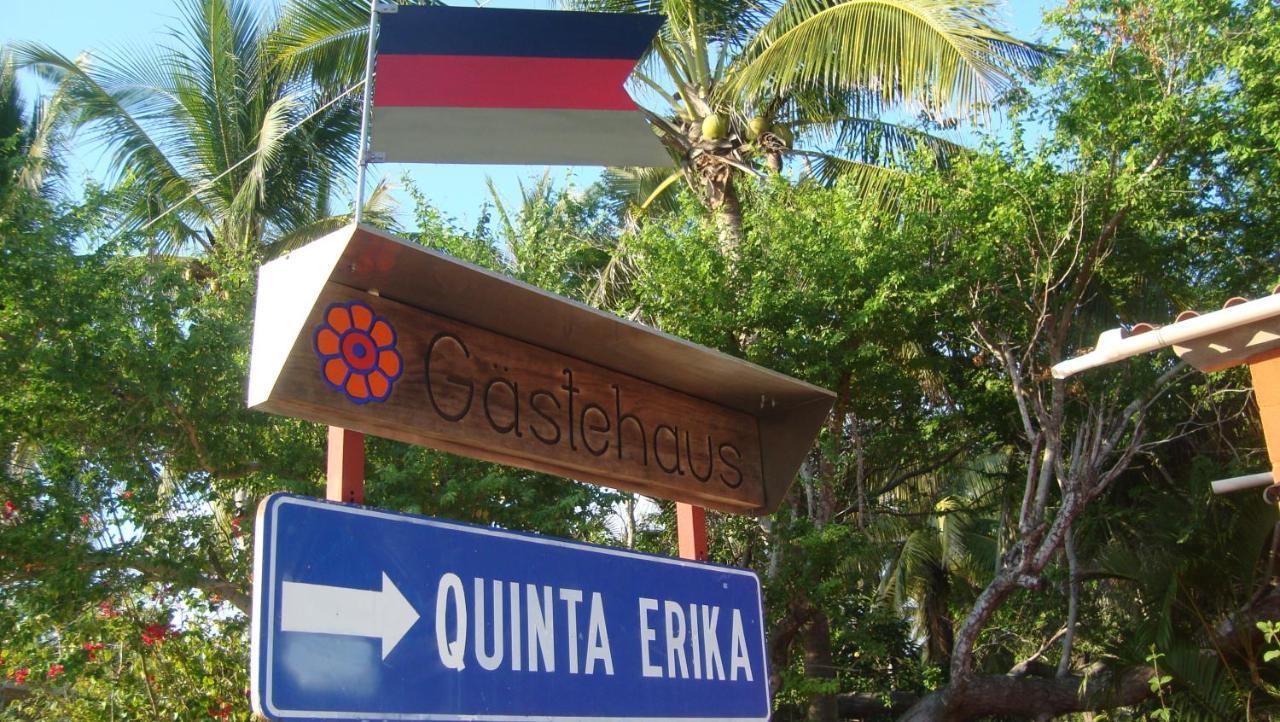 Hotels In Coyuca Guerrero