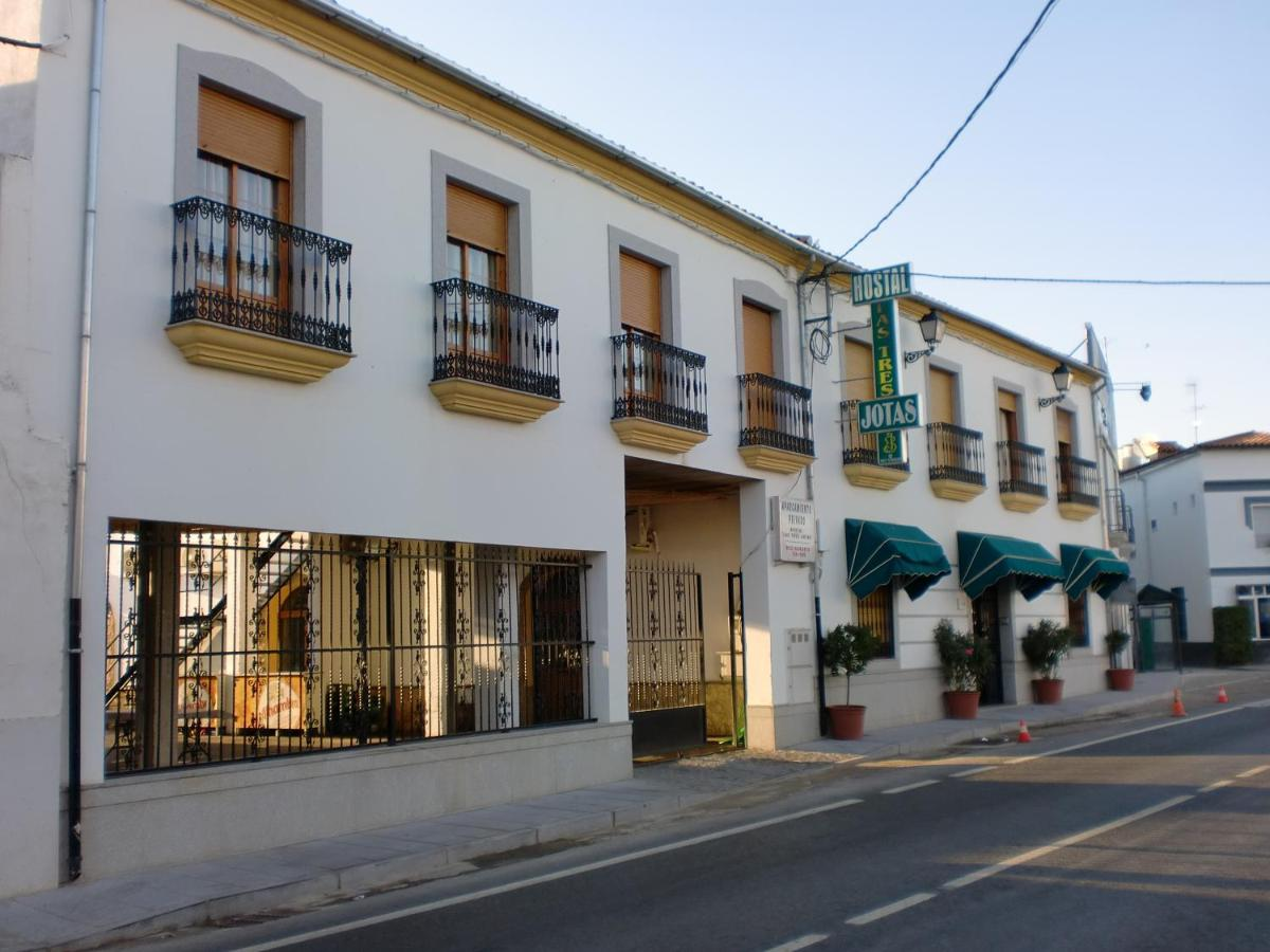 Guest Houses In Espiel Andalucía