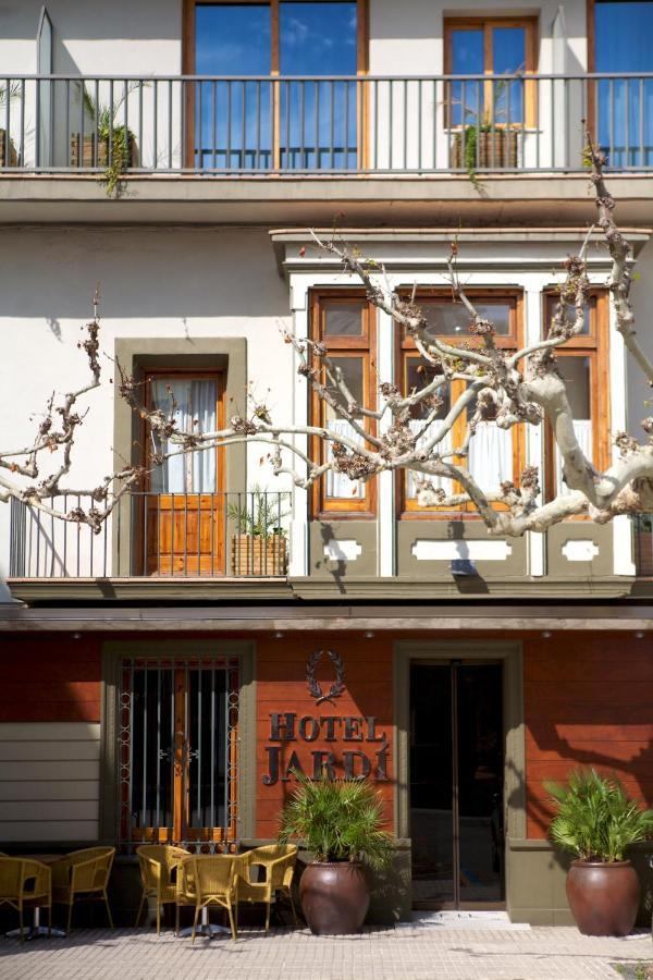 Hotels In Fondarella Catalonia