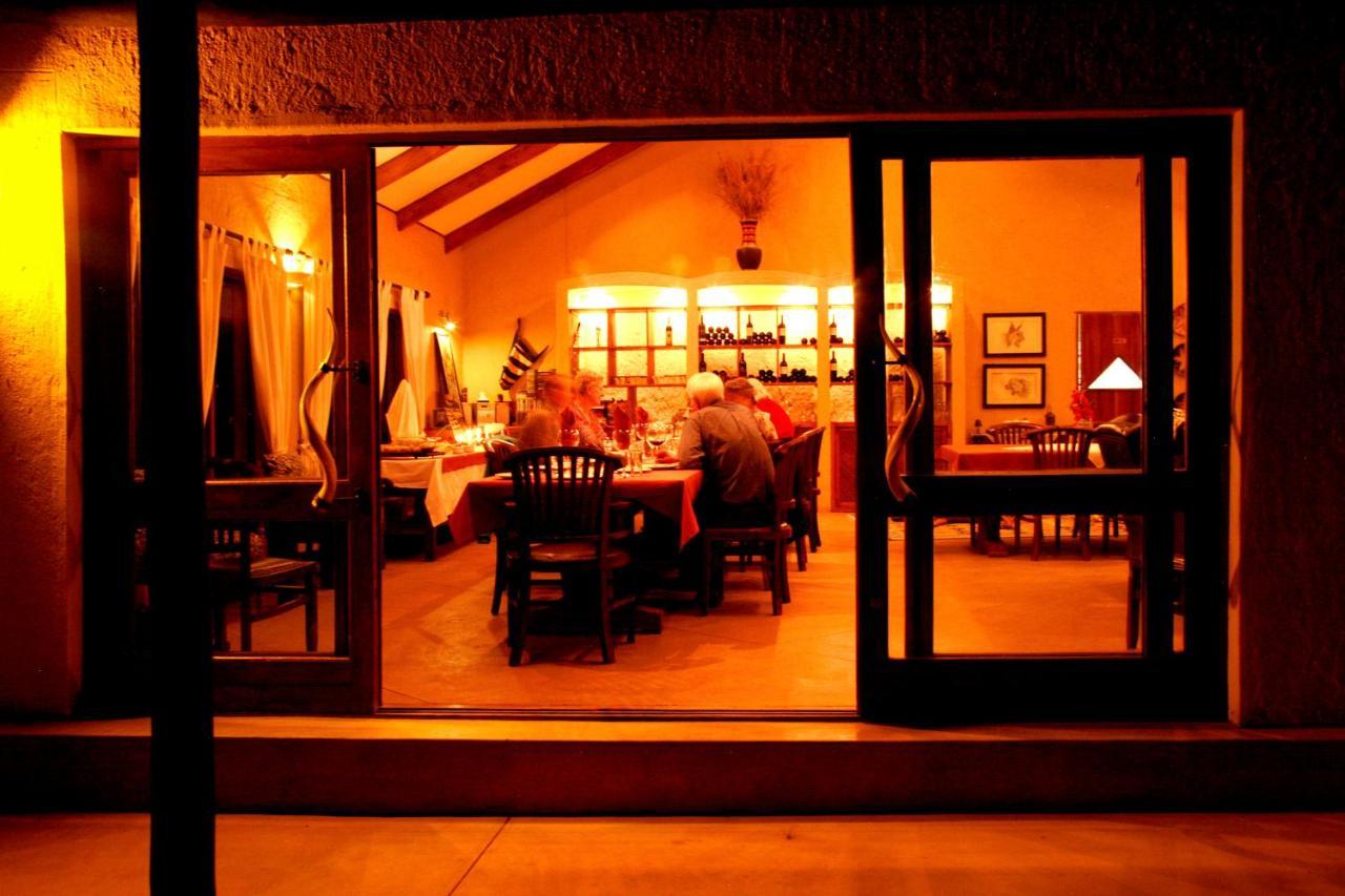 Restoranlar Chita: adresler, değerlendirme, menü