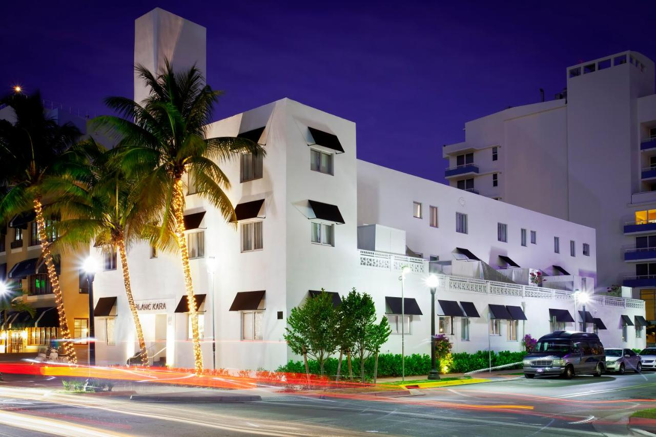 Hotels In Fisher Island Florida