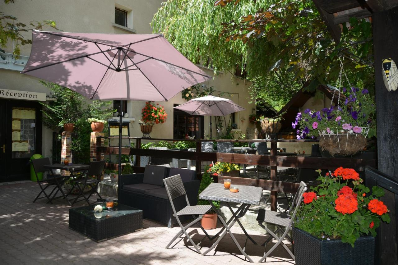 Hotels In Saint-marcellin Provence-alpes-côte D