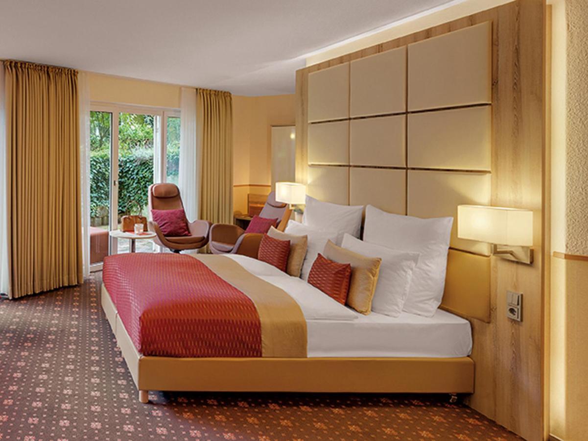 Hotel Wegner (Deutschland Hannover) - Booking.com