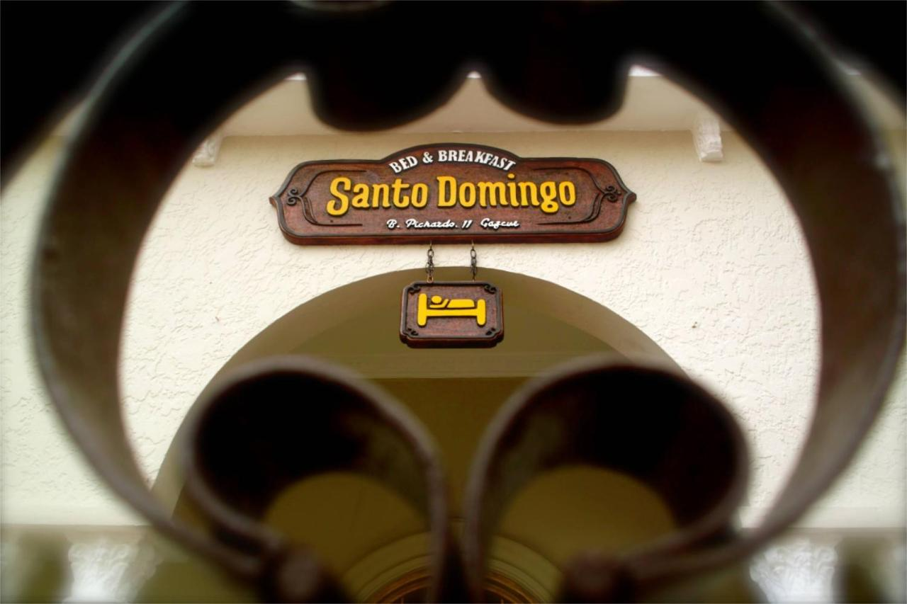 Bed And Breakfasts In Santo Domingo Santo Domingo Province
