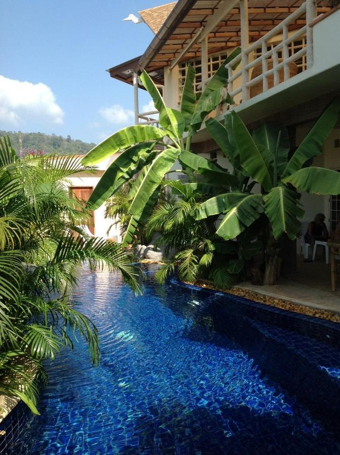 Bed And Breakfasts In Ko Lone Phuket Province