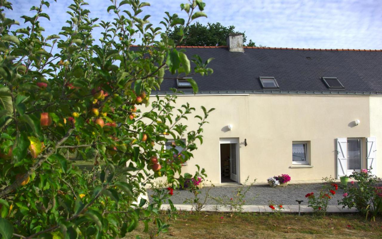 Bed And Breakfasts In Ranrais Pays De La Loire
