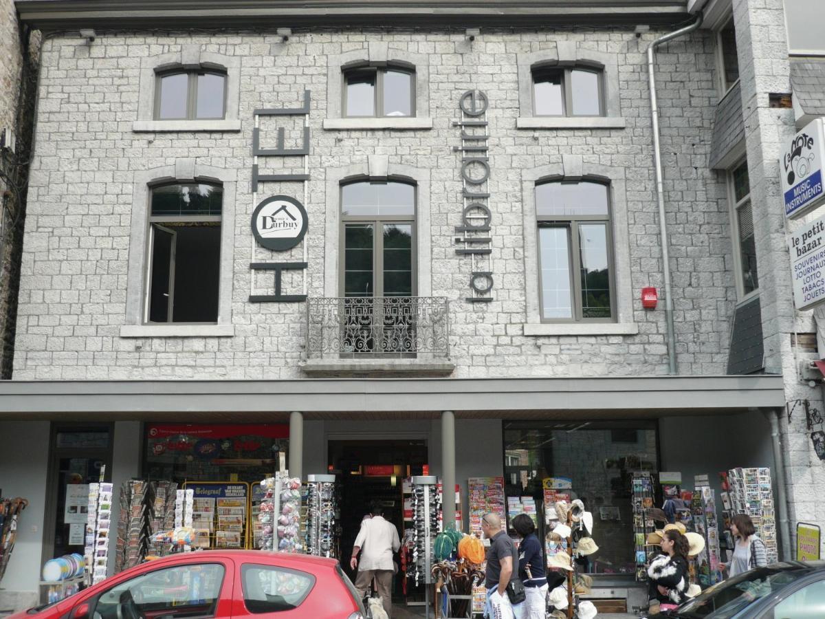 Hotels In Croix Fanzel Belgium Luxembourg
